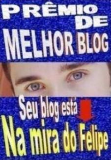 melhor-blog